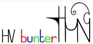 BuHu Logo