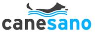 canesano Logo